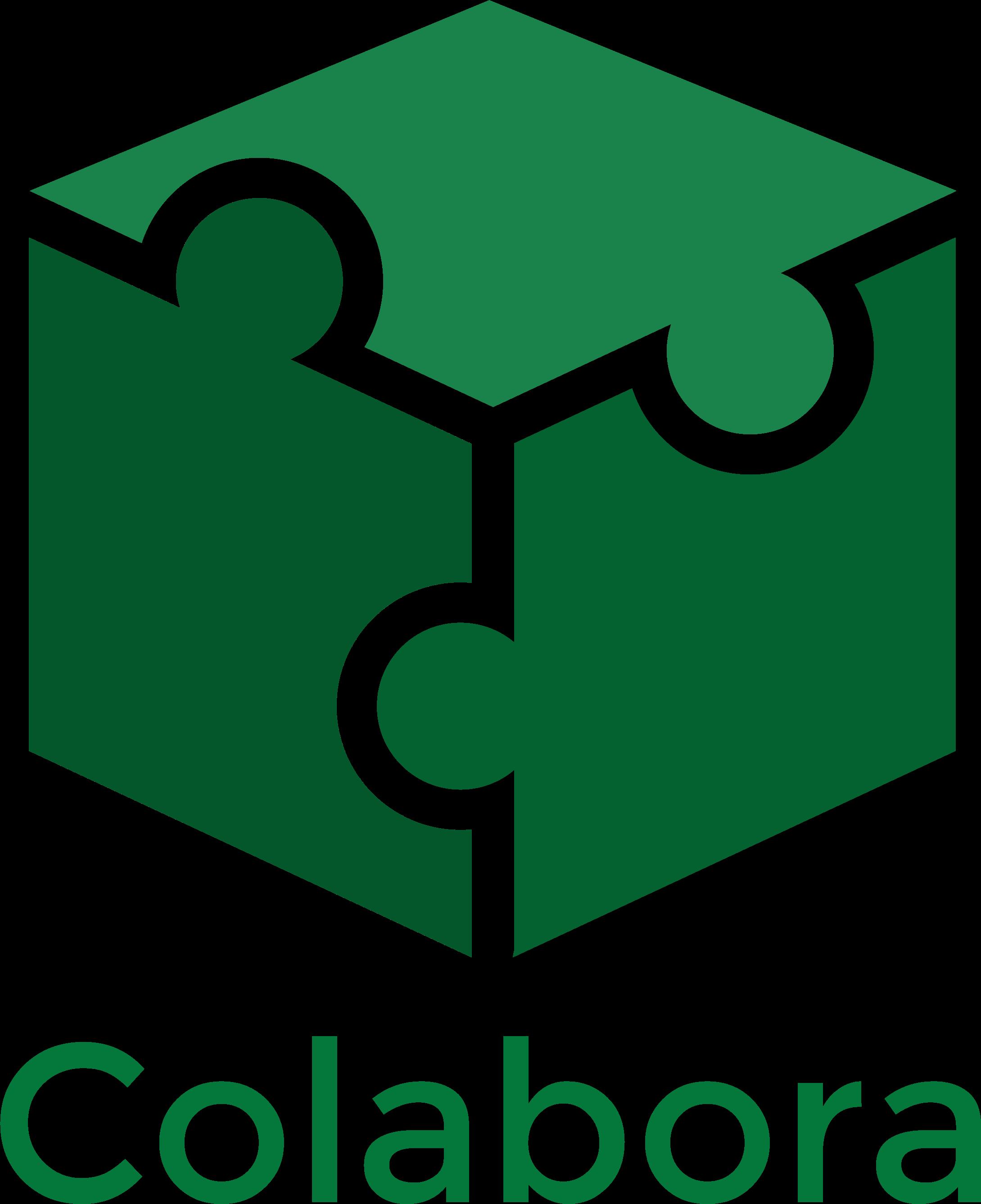 Colabora Global