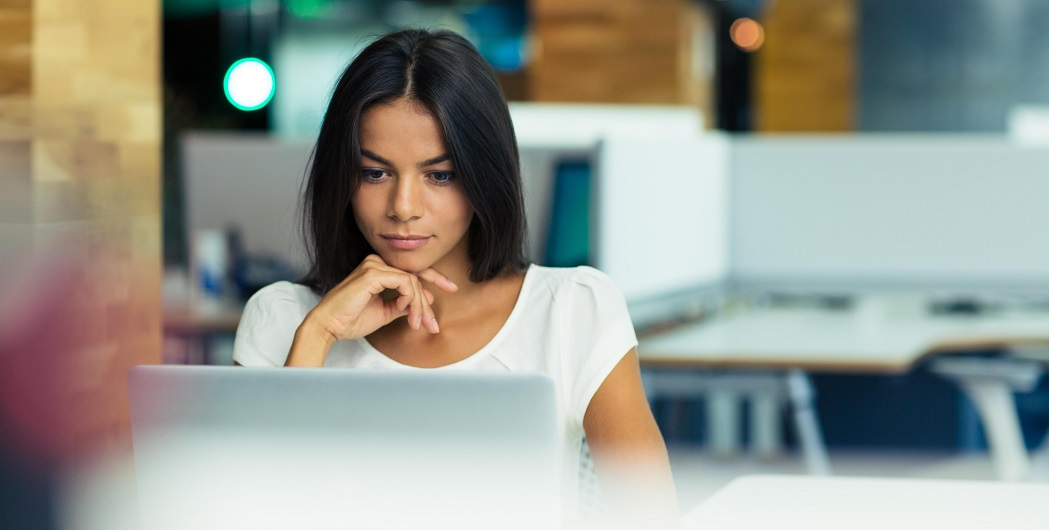 12 formas para aprender a usar Microsoft Teams