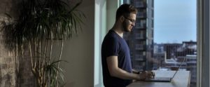 Home Office y Microsoft Teams: Colaboración efectiva en equipos remotos